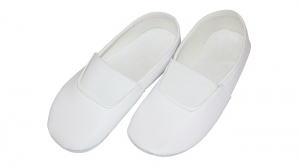 medium_cheshki_belyie_dve_360_-_650