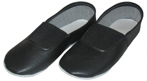 medium_cheshki_chernyie_dve_650-360
